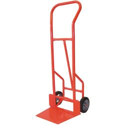DAYTON 2NXC1, GENERAL PURPOSE HAND - TRUCK 900 LB. 2NXC1
