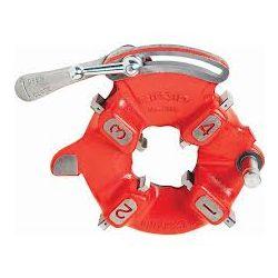RIDGID 97070, DIE HEAD MACHINE-BSPT 811A - QUICK OPENING 97070