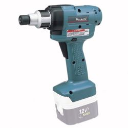 MAKITA BFH090SAE, 12 V CORDLESS HAZARDOUS - LOCATION SCREWDRIVER BFH090SAE