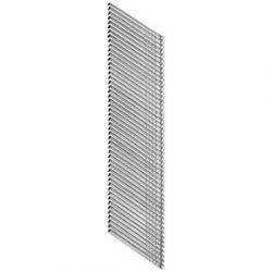 "PORTER CABLE PDA15125-1, FINISHING NAILS - 1-1/4"" LONG - 15GA 1000/PK - PDA15125-1"