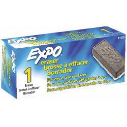 EXPO 81505, DRY ERASER FOR WHITEBOARD 81505