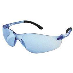 DENTEC SENTINEL 90809, GLASSES-SAFETY SENTINEL - BLUE LENS 90809
