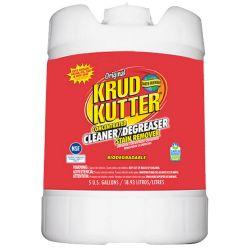 RUST-OLEUM KK05, CLEANER/DEGREASER KRUD KUTTER KK05