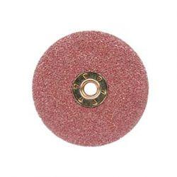 "3M 60440227043, DISC-GRINDING 5"" X TN 36+ - CUBITRON II QUICK CHANGE - 60440227043"
