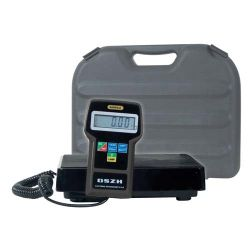 GENERAL TOOLS DS300RC, DIGITAL CHARGING SCALE DS300RC