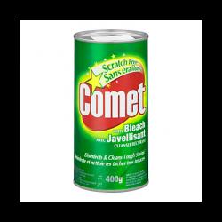 COMET PG04967, CLEANSER-COMET 400 G PG04967