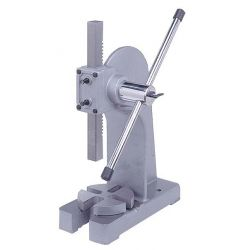 KING TOOLS KAP-3, KAP-3 ARBOR PRESS 3T CAP - KAP-3