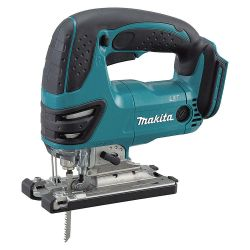 MAKITA DJV180Z, JIG SAW - 18V LXT TOOL ONLY - DJV180Z
