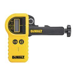 DEWALT DW0772, DIGITAL LASER DETECTOR W/CLAMP DW0772