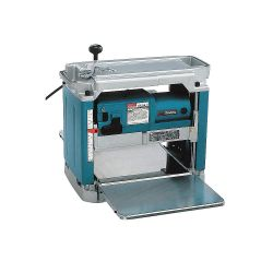 "MAKITA 2012NB, 12"" PORTABLE PLANER - 2012NB"