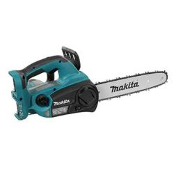 "MAKITA DUC302Z, CHAINSAW 12"" - 36V (18V X 2) TOOL ONLY - DUC302Z"