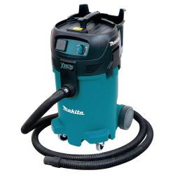 MAKITA VC4710, DUST EXTRACTOR 12 GALLONS VC4710
