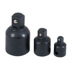 TEKTON 4956, 3-PC. IMPACT REDUCER SET 4956