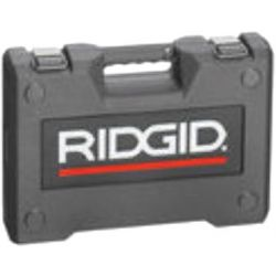 """RIDGID 28038, CARRYING CASE #2 - FOR 1 1/2""""- 2"""" PROPRESS 28038"""