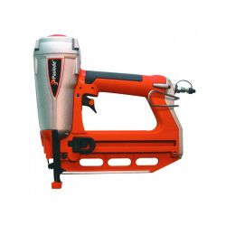 ITW CONSTRUCTION PRODUCTS PASLODE 502140, T250SF16 PASLODE FINISH NAILER 502140