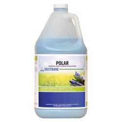 DUSTBANE 50218, CLEANER-BATHROOM 4 L - POLAR 50218