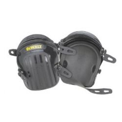 DEWALT DG5261, KNEEPADS MULTI-PURPOSE - HEAVY DUTY DEWALT DG5261