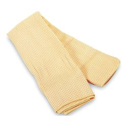 TOUGH GUY 2ZPF1, MICROFIBER DRYING TOWEL - WASHABLE 2ZPF1