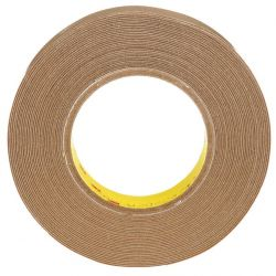 "3M 950-24X55, TAPE-ADHESIVE TRANSFER - 24 MM X 55 M (1"" ) - 950-24X55"