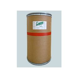 WFS APPROVED 1896471925, FLOOR SWEEPING COMPOUND-300 LB - SILICA-FREE 1896471925