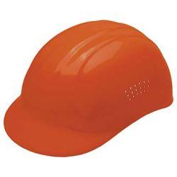 DENTEC 14B19113-ORG, BUMPER CAP-ORANGE - PINLOCK - 14B19113-ORG