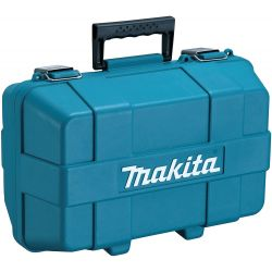 MAKITA 824892-1, PLASTIC CASE FOR MAKITA - HAND PLANER 824892-1
