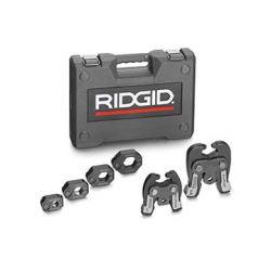 "RIDGID 28048, V1/C1 COMBO KIT, - 1/2"" - 1 1/4"" RING 28048"
