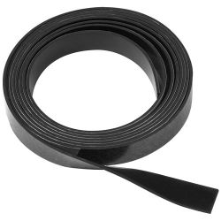 DEWALT DWS5029, TRACKSAW REPLACEMENT - 0-CLEARANCE ANTISPLINTER STRIP - DWS5029