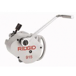 RIDGID 48402, 535 CARRIAGE MOUNT KIT ONLY - MODEL# 915 - 48402