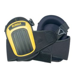 DEWALT DG5204, KNEEPAD- DEWALT PRO - W/LAYERED GEL SOLD/PR DG5204