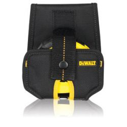 DEWALT DG5164, TAPE HOLDER - DEWALT DG5164