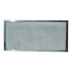 KING TOOLS KW-051, REPLACEMENT OUTER FILTER - FOR KAC-650 AIR CLEANER KW-051