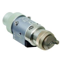 GRACO 24A754, SPRAY GUN - METAL HVLP LIGHT - 2-6 OZ/MIN AIR PRO - 24A754