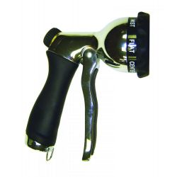 FAIRVIEW GHN6, NOZZLE-SPRAY 6 FUNCTION - CARDED GHN6