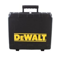 DEWALT N068612, HARD CASE - FOR INSPECTION CAMERA N068612