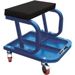 ROK 24013, ROLLER SEAT HEAVY DUTY 24013