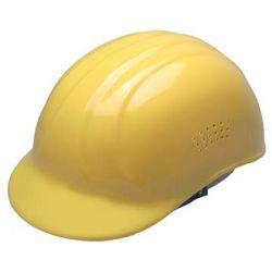 BUMPER CAP-YELLOW - PINLOCK