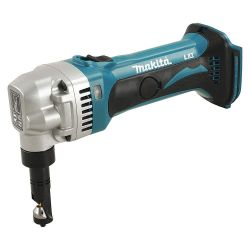 CORDLESS NIBBLER - 18V LITHIUM - TOOL ONLY
