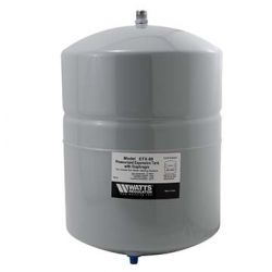 WATTS WATER TECHNOLOGIES 0066607, EXPANSION TANK HYDRONIC ET60 - 24L/6.34 GAL - 0066607