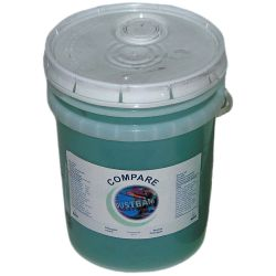 DUSTBANE 51411, FLOOR SOAP-NEUTRAL COMPARE - 20L - 51411