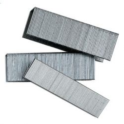 """ITW CONSTRUCTION PRODUCTS PASLODE 155002, 155002 2"""" STAPLE CONTRACTOR - BOX 5M/BOX 155002"""