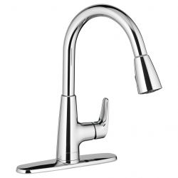 AMERICAN STANDARD 7074300.002, KITCHEN FAUCET - COLONY PRO PULL-DOWN KIT CH 7074300.002