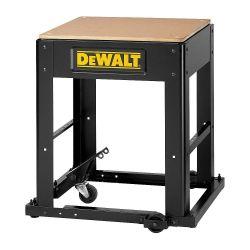 DEWALT DW7350, PORTABLE PLANER STAND - DW7350
