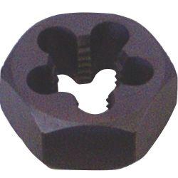 CLARKSON-OSBORN TA81008, DIE - HEX NUT HSS - 1/2-13 - TA81008