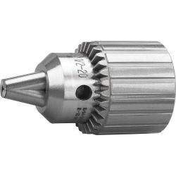 MILWAUKEE 48-66-1355, SERVICE CHUCK FOR 4253-1 - MAG DRILL 48-66-1355