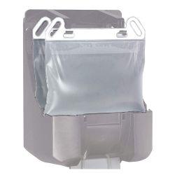 ENCON AQ110, EYEWASH-SEALED FLUID BAGS FOR - AQ100 2 BOXES EQUAL 1 CASE AQ110