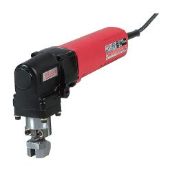 MILWAUKEE 6880, NIBBLER 10 GA - 120 AC/DC 4AMPS - 6880