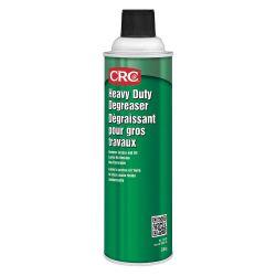 CRC 73095, DEGREASER-METAL - 16 OZ AEROSOL 73095