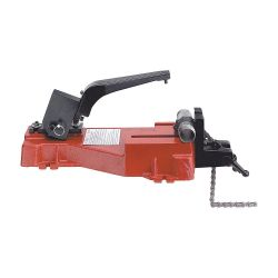 MILWAUKEE 48-08-0260, PORTABLE BAND SAW TABLE 48-08-0260