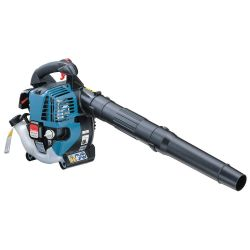 MAKITA BHX2500CA, BLOWER-GAS 4 STROKE 24.5CC - HAND HELD BHX2500CA